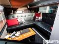 Black Pearl - Lounge 2-2