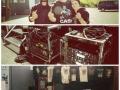 serenity_2014_tour-3